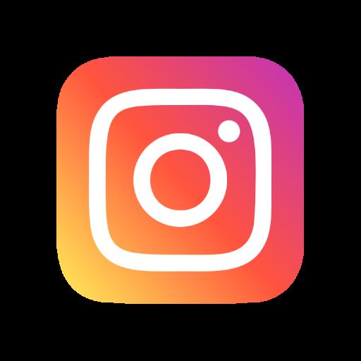 justamente instagram