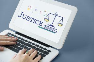 O guia definitivo para o marketing digital para advogados
