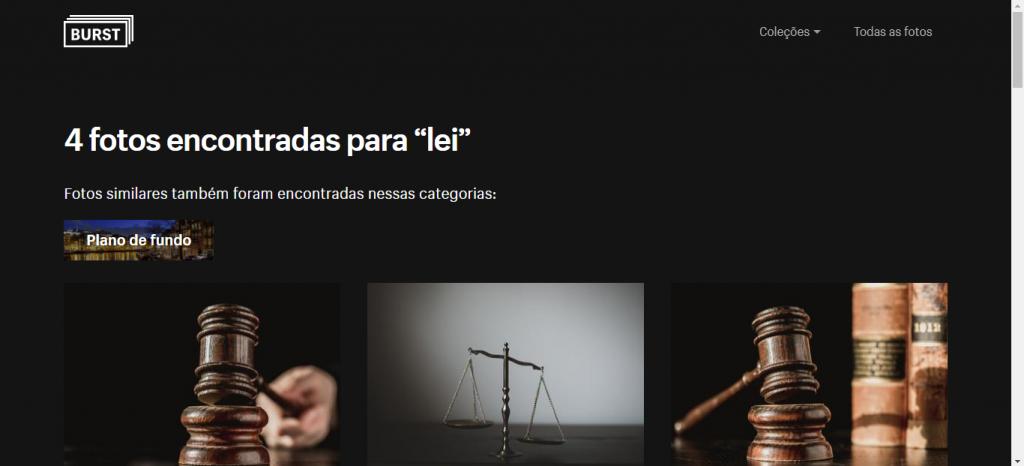burst-banco-de-imagem-gratuito-advogados