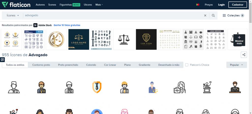 flaticon-banco-de-imagem-gratuito-advogados