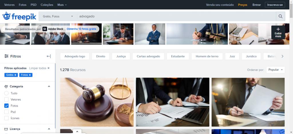 freepik-banco-de-imagem-gratuito-advogados