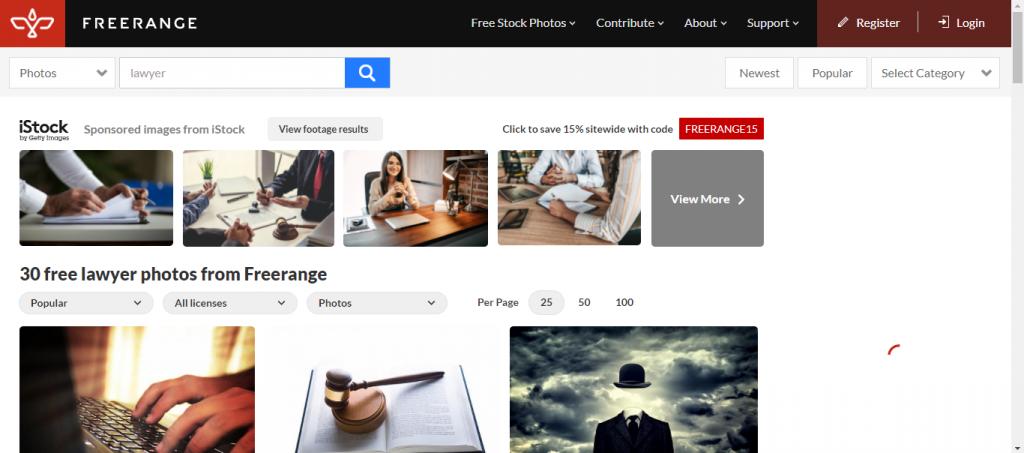 freerange-banco-de-imagem-gratuito-advogados