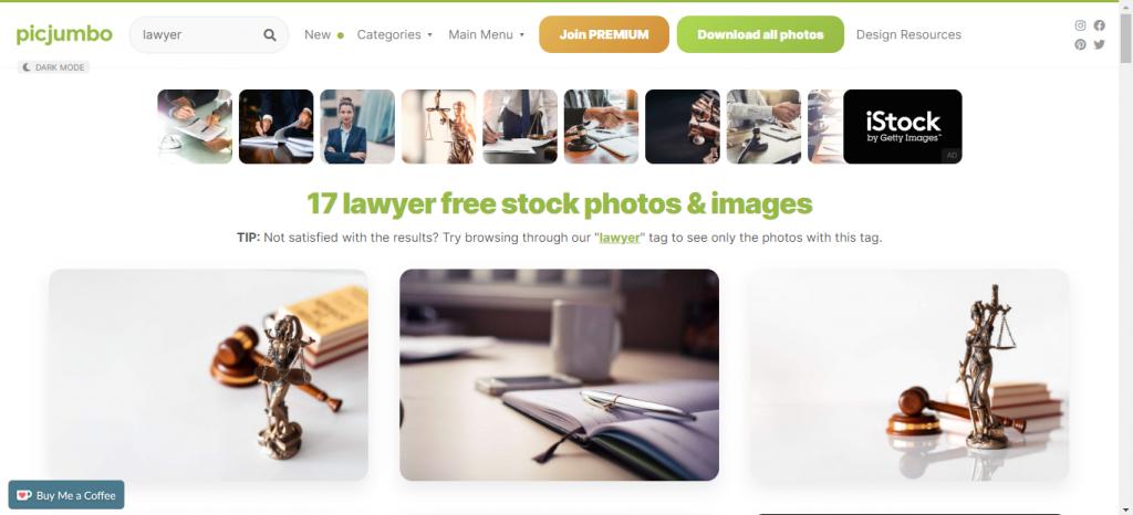 picjumbo-banco-de-imagem-gratuito-advogados