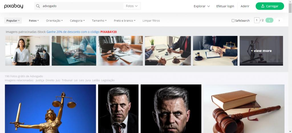 pixabay-banco-de-imagem-gratuito-advogados