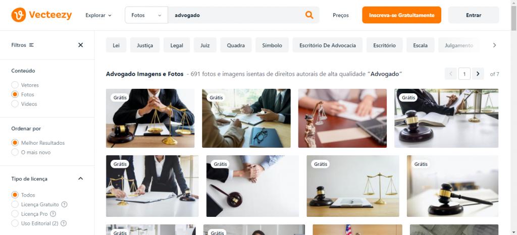 vecteezy-banco-de-imagem-gratuito-advogados