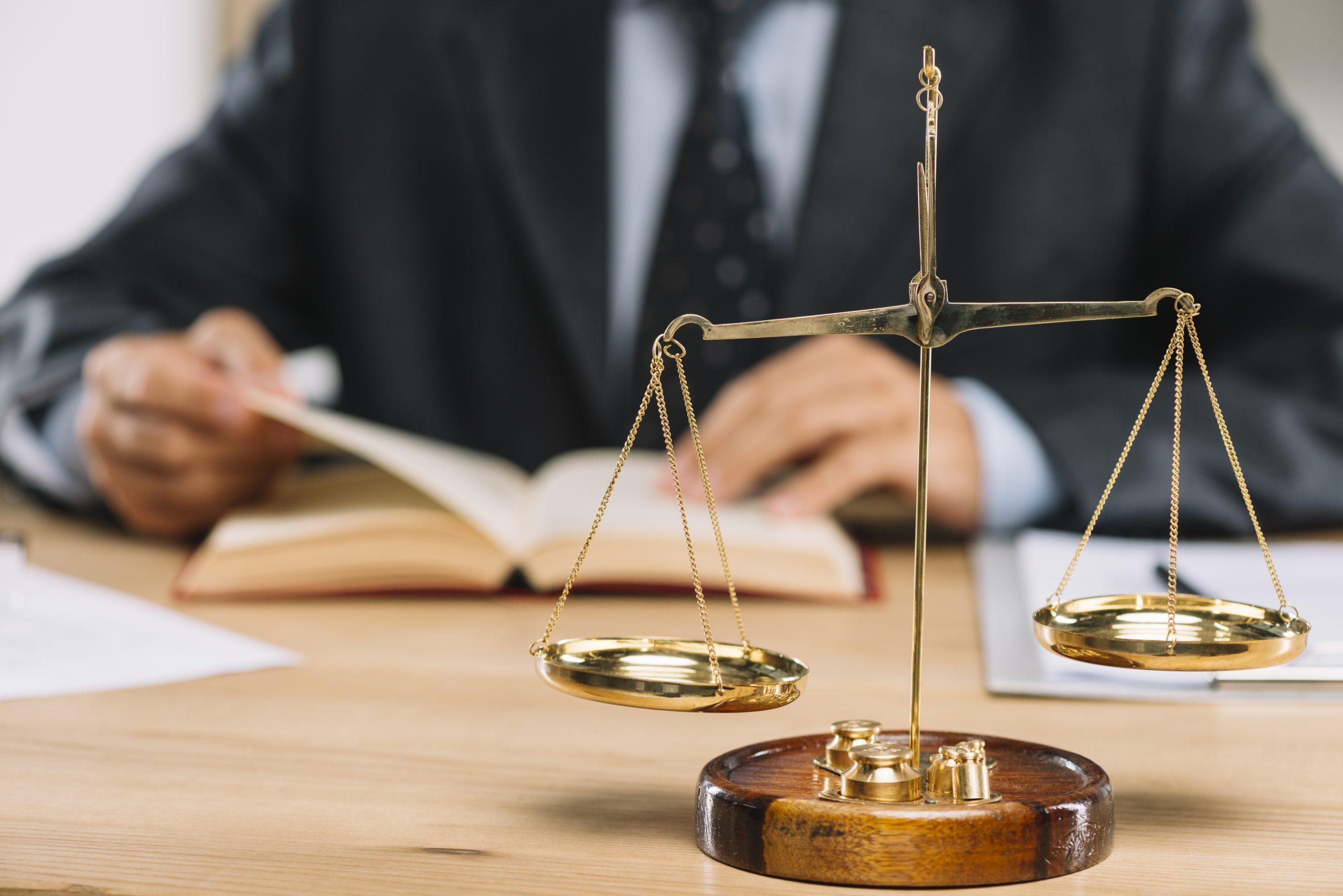 O que muda na publicidade da advocacia com o Provimento 205/2021?