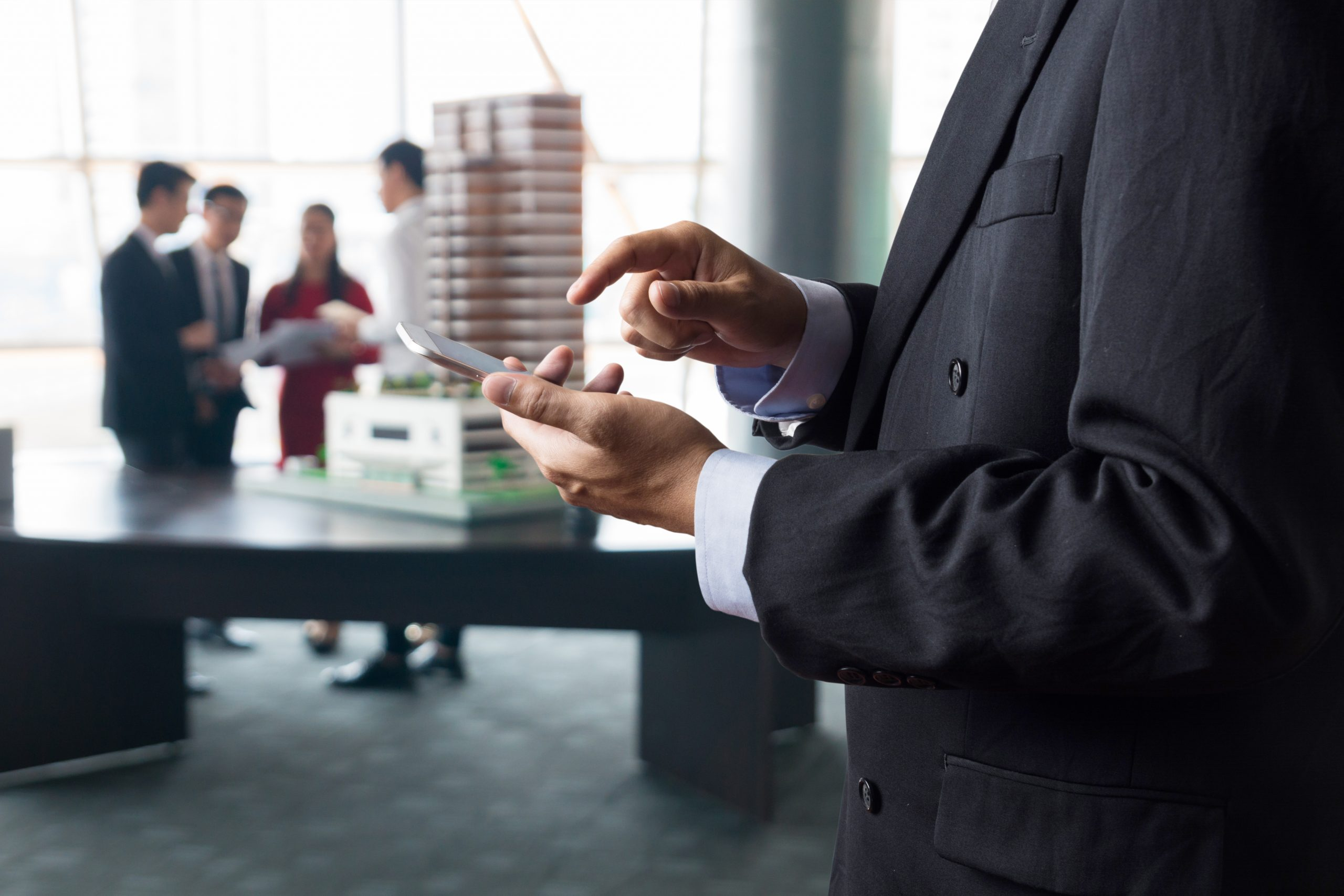 Redes sociais para advogados: o que fazer para se destacar?