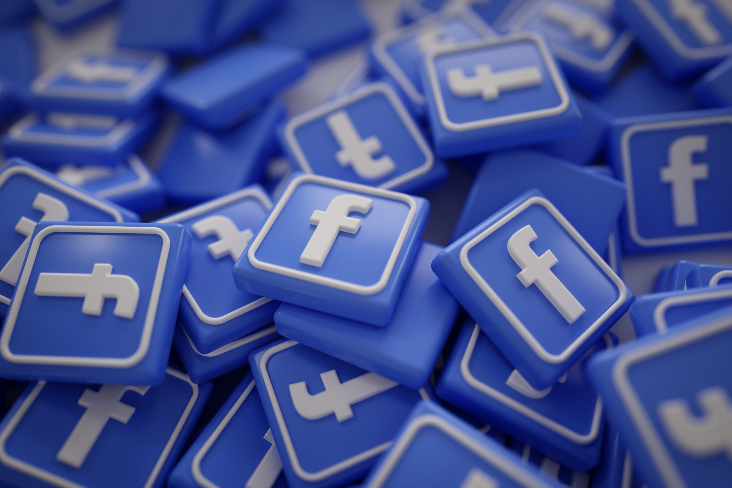 Facebook Ads para advogados: como anunciar nesta rede social?