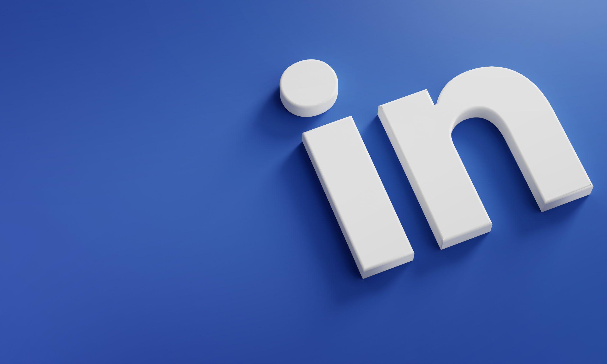 LinkedIn para advogados: como usá-lo da melhor forma?
