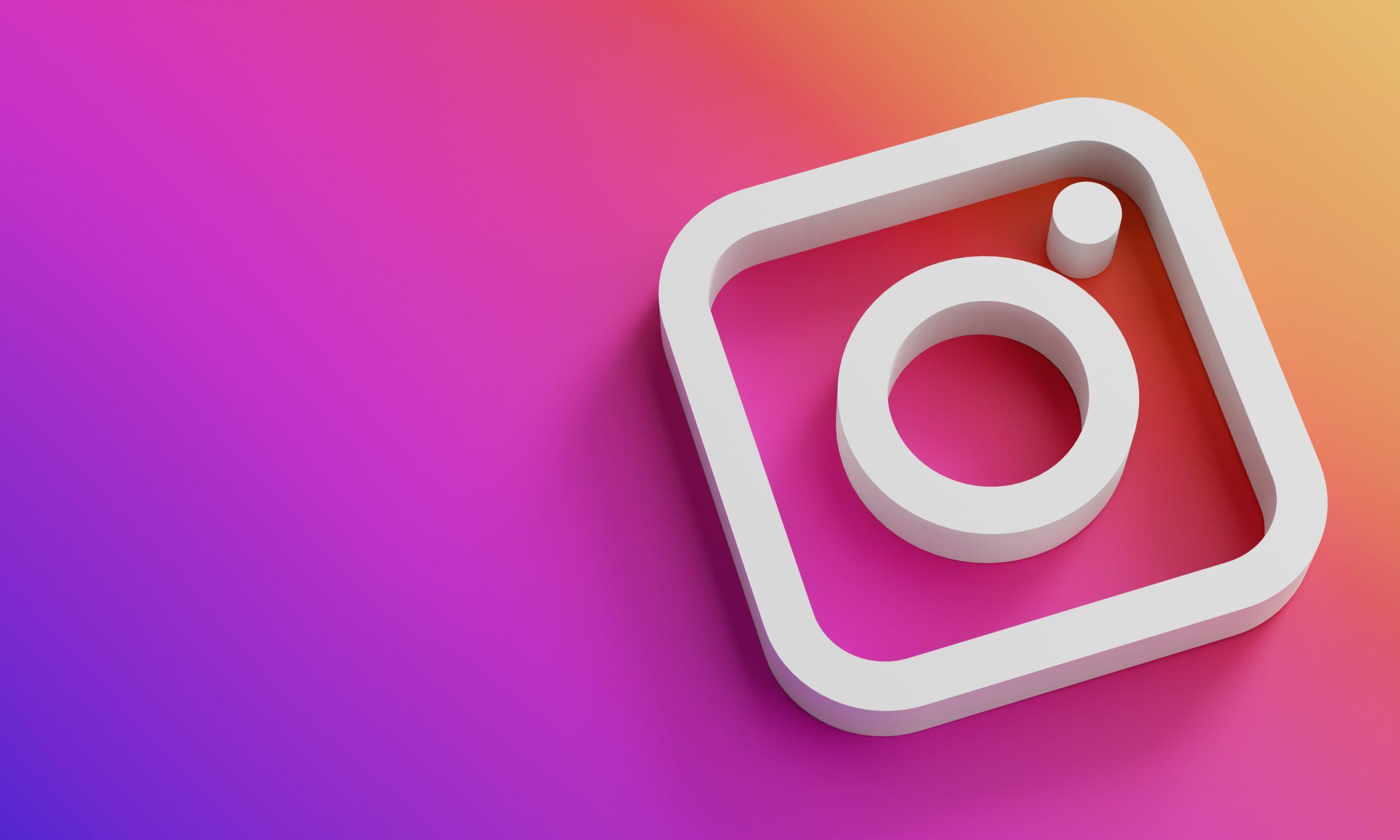 Instagram Ads para advogados: como anunciar nesta rede social?