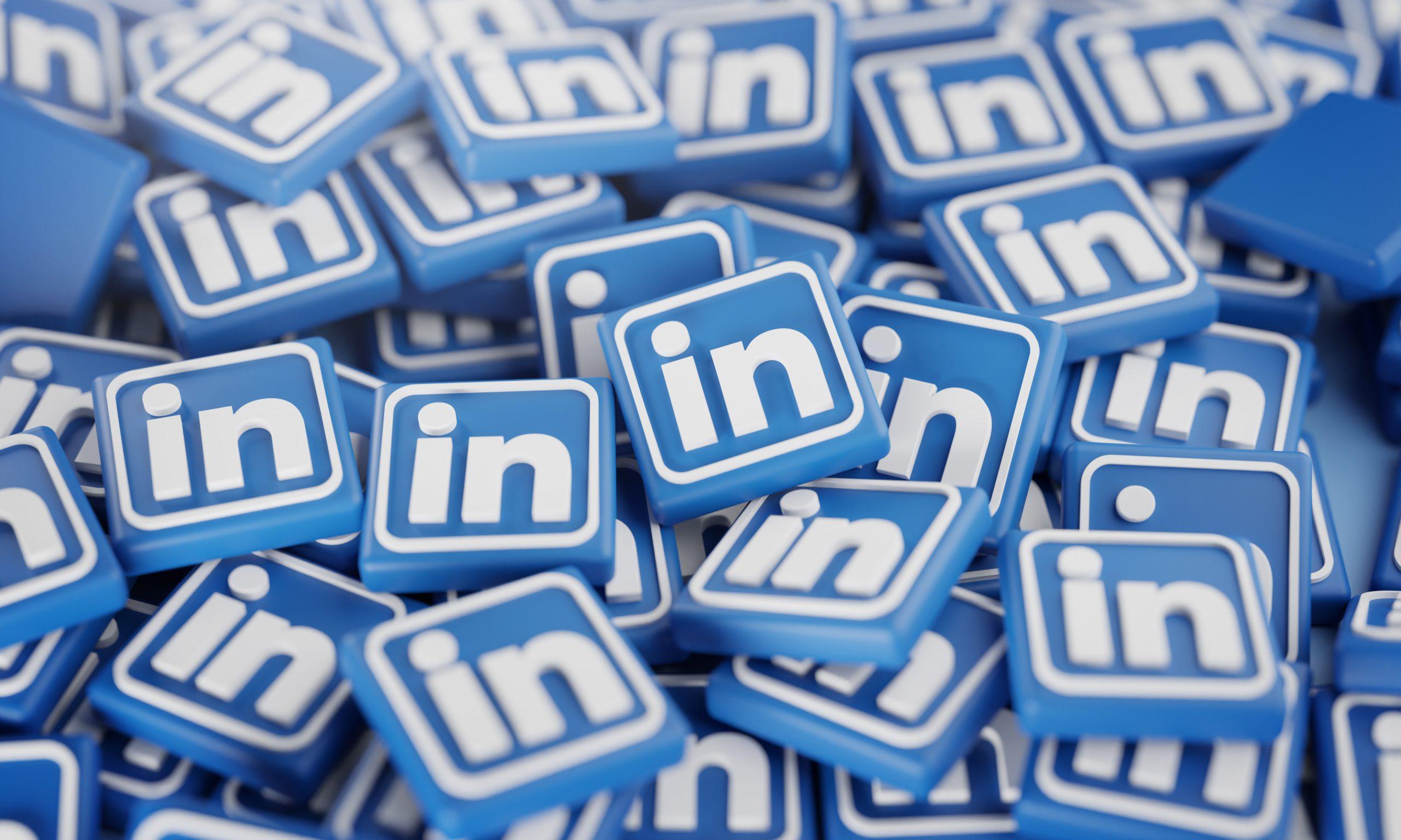 LinkedIn Ads para advogados: como anunciar nesta rede social?